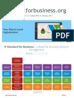 it-standard-for-business-2017-01-25_v2.pdf