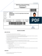 _. SRM 2019 Online Examination maheSlot Selection ._.pdf