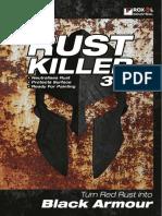Rust Killer 3in1 E-Brochure DV.1 _ AnyFlip