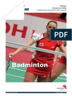 badminton-design-guide-dec-2011.pdf