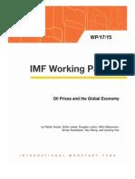 wp1715.pdf