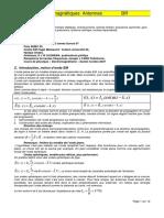8119 Eval Form Ata23 2sur3 Corrige