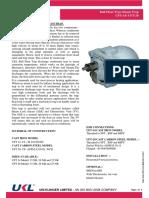 Data-Sheet_Ball-Float-Trap-UFT-15-25NB-.pdf