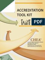 accreditation_toolkit.pdf