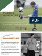 fsacademy-151202130121-lva1-app6891.pdf