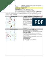 fsacademy-151202130121-lva1-app6891