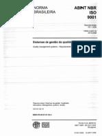 NBR_ISO9001