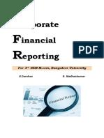 CFR full notes.docx