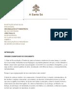hf_jp-ii_exh_02121984_reconciliatio-et-paenitentia_reconciliacao_penitencia_confissao