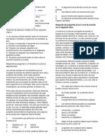 recuperacion ciencias sociales.docx