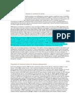 Understanding-the-regulation-of-Group-B-Streptococcal-virulence-factors (1).docx