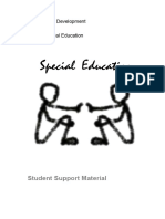 pd-se-5-1-and-5-2-special-education-student.pdf