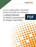 14024046079_Tubidu_juhis_rom.pdf