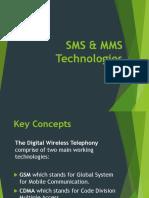 smsmmstechnologies-160111092853 (3)
