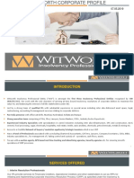 Witworth Corporate Profile 07.05.19.pdf
