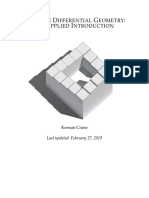 DISCRETE DIFFERENTIAL GEOMETRY-AN APPLIED INTRODUCTION.pdf