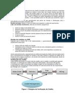 FD32 SAP