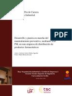 PFC-5863-MATAS.pdf