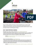2017-2020-STRATEGIC-AGENDA.pdf