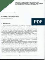 GéneroYdiscapacidad.pdf