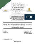 RNA bibliographie.pdf