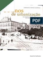 50 anos de urbanização (1).pdf