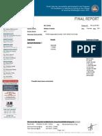PD-2345415116