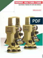 Wild-T1000-Theodolite.pdf