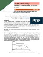 ELC ind.pdf