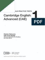 Exam_Essentials_Advanced.pdf