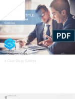 Case Study Template.doc