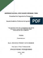 TG0374.pdf