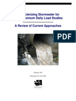Characterizing Stormwater for  Total Maximum Daily Load Studies.pdf