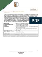 Contributo Aigotti.pdf