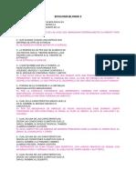 ECOLOGÍA BLOQUE 2 (1) (2).docx