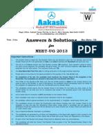 code-w-solution.pdf