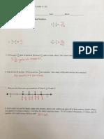 foa modules 1-4   units 1-2a study guide ak
