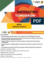 KYC Siemens.pptx