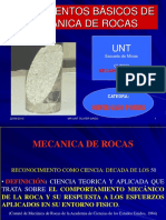 1.-Resumen de mecanica de rocas.pdf