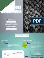 Llantas usadas.pdf