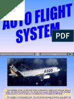 ATA22 A320