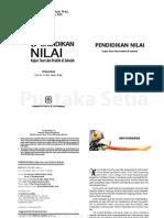 Buku Pendidikan Nilai.pdf