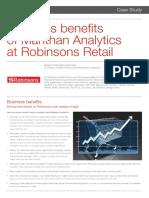 Business Benifits of Manthan Analytics.pdf