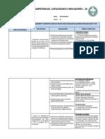 CARTEL_DIVERSIFICADO_DE_PRIMERO_A_QUINTO_2018_corregido-convertido.docx