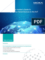 Insider-Guide-Serial-to-IIoT.pdf