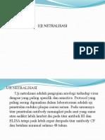 18._pemeriksaan_tes_netralisasi.pptx;filename= UTF-8''18. pemeriksaan tes netralisasi