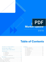 2019-Bluetooth-Market-Update.pdf