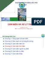 Phan 4 Cam bien Tinh dien .pdf