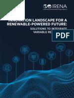 IRENA_Innovation_Landscape_2019_report.pdf