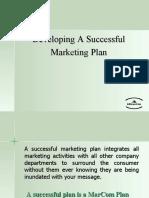 marketing-communications-19829.pdf